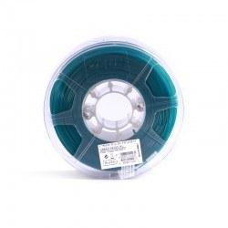 Esun 1.75 mm Yeşil PLA+ Plus Filament - Green - Thumbnail