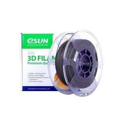 Esun 1.75mm Natural Çelik Katkılı eSteel Filament - Thumbnail