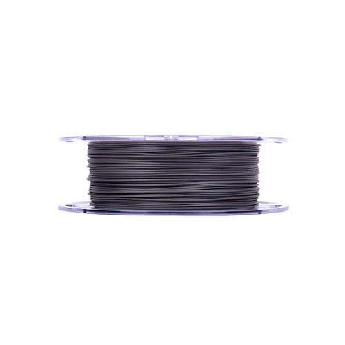 Esun 1.75mm Natural Çelik Katkılı eSteel Filament