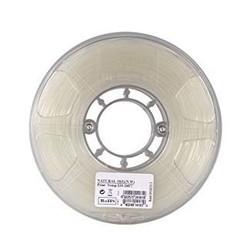 Esun 2.85 ePA(Nylon) Filament - 0.5 kg - Thumbnail