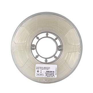 Esun 2.85 ePA(Nylon) Filament - 0.5 kg