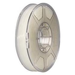 Esun - Esun 2.85 ePA(Nylon) Filament - 0.5 kg