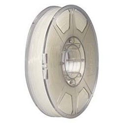 Esun - Esun 2.85 ePA(Nylon) Filament - 0.5Kg
