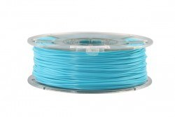 Esun 2.85 mm Açık Mavi ABS+ Plus Filament - Light Blue - Thumbnail