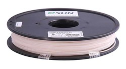 Esun 2.85 mm Colour Changing Filament - White to Red - Thumbnail
