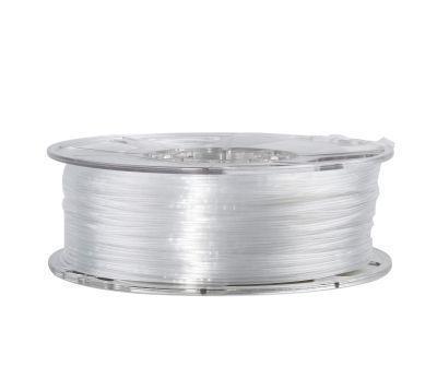 Esun 2.85 mm ePC Yanmaz Filament 500 g