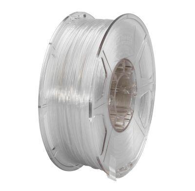 Esun 1.75 mm ePC Yanmaz Filament 500 g