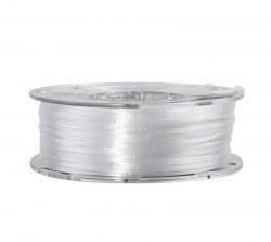 Esun 1.75 mm ePC Yanmaz Filament 500 g - Thumbnail