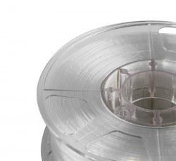 Esun - Esun 1.75 mm ePC Yanmaz Filament 500 g