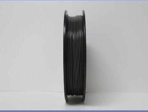 Esun 2.85 mm Isıyla Renk Değiştiren Filament - Naturalden Kırmızıya