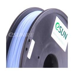 Esun 2.85 mm Isıyla Renk Değiştiren Filament - Maviden Beyaza - Thumbnail