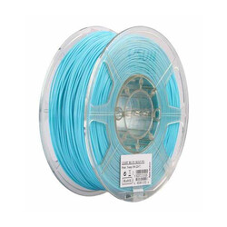 Esun - Esun 2.85 mm Light Blue ABS+ Plus Filament