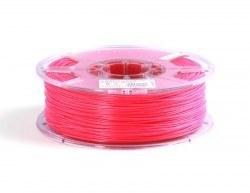 Esun 2.85 mm Magenta PETG Filament - Thumbnail