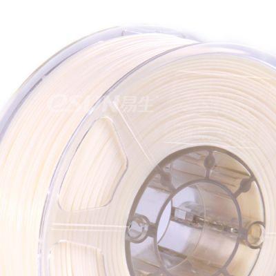 Esun 2.85 mm Natural ABS+ Plus Filament