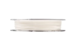 Esun 2.85 mm Natural Esnek Filament - Flex - Thumbnail