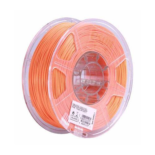 Esun 2.85 mm Orange ABS+ Plus Filament