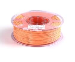 Esun 2.85 mm Orange ABS+ Plus Filament - Thumbnail