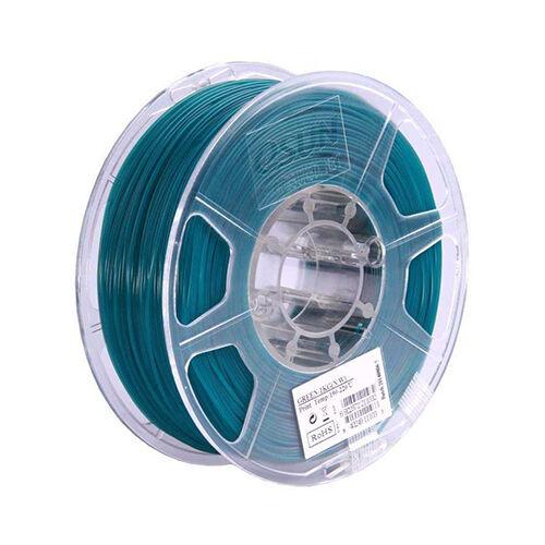 Esun 2.85 mm Yeşil ABS+ Plus Filament - Green