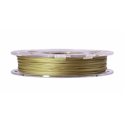 Esun - Esun 3 mm Bronze Filament 500 GR