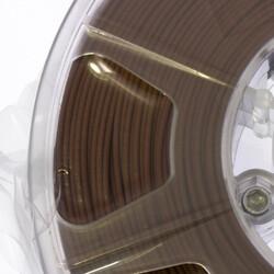 Esun - Esun eCopper Natural Filament - 1 kg