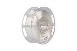 Esun - Esun eFlex (TPU, 87A) Filament