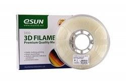 Esun ePA(Nylon) Filament - Thumbnail