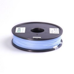 Esun - Esun Temperature Based Color-Changing Filament - Blue to White