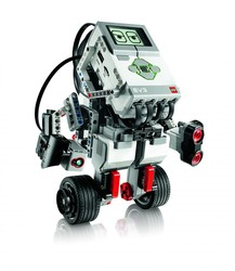 EV3 LEGO Mindstorms Education, Ana Set - Thumbnail