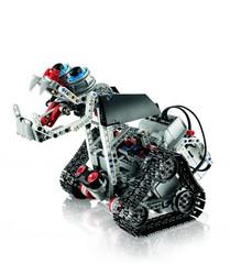 LEGO EV3 Mindstorms Education Eklenti Seti - Thumbnail