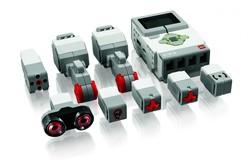 EV3 Mindstorms Education - Main Set - Thumbnail