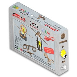 EVO STEM Eğitim Seti - Thumbnail