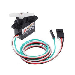 Feetech - FEETECH Standart Servo FS5103-FB with Position Feedback