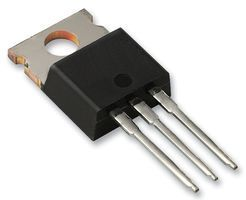FEP16 - >< 16A Dual Diode- TO220