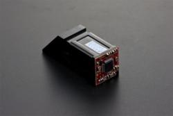 Fingerprint Sensor - Thumbnail