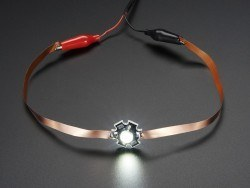 Flexible Copper Plate - Thumbnail