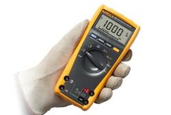Fluke 175 True RMS Multimeter - Thumbnail