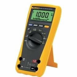 Fluke - Fluke 179 AC/DC TrueRMS Digital Multimeter