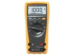 Fluke 179 True Rms Dijital Multimetre - Thumbnail