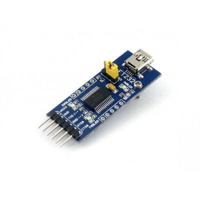FT232 Usb Uart Converter
