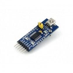 FT232 Usb Uart Dönüştürücü/Programlayıcı - Thumbnail