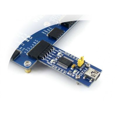 FT232 Usb Uart Dönüştürücü/Programlayıcı