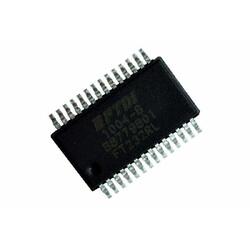 Robotistan - FT232RL - USB - UART Dönüştürücü (FTDI) Entegresi
