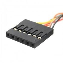 FTDI - FT232 Kablo 5 V - Thumbnail