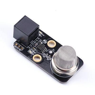 Gas Sensor - 11028