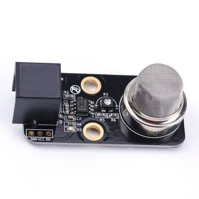 Gaz Sensörü - Gas Sensor - 11028