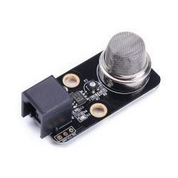 Gaz Sensörü - Gas Sensor - 11028 - Thumbnail