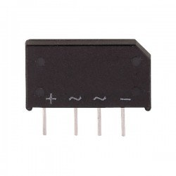 China - GBJ2510 - 25 A 1000 V Bridge Rectifier Diode