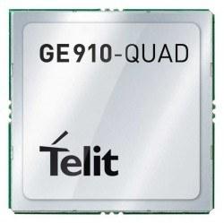 GE910-QUAD - Thumbnail