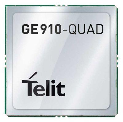 GE910-QUAD