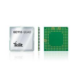 Telit - GE910-QUAD